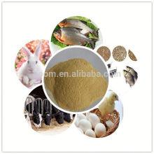 hot sale yeast powder 45% 50% 55% animal feed additives