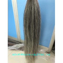 Doulbe 340g Horse Tail Extension