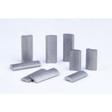 Fliesen von Seltenerd-Magneten für Permanent-Magnet