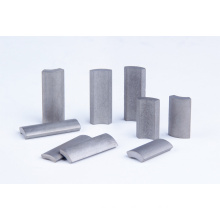 Tile Rare Earth Magnets for Permanent Magnet