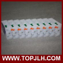 Nouvelles à venir pour cartouche d'encre Epson P600 imprimante consommable imprimante jet d'encre
