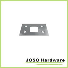 Balancín Arictectural Balaustre Base Brida para Kit de Postes (HS309)