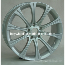 Replica Alloy Wheel for BMW (HL771)