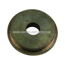 A48290 Left Hand Bushing for John Deere Closing Wheel Arm