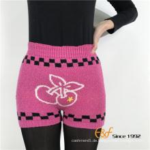 Kleine Mädchen benutzerdefinierte weiche Unterwäsche Panty Shorts