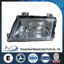 HEAD LAMP 1EH006900051/1EH006900061 for mercedes sprinter minibus HC-C-3900717