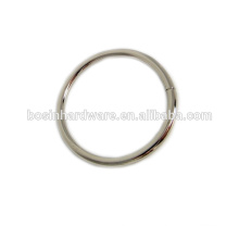 Кольцо высокого качества металла высокого качества способа