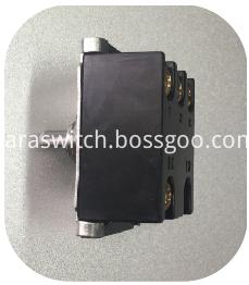 rocker switch KD-X1