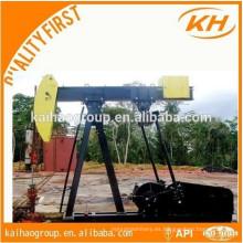 API 11E Serie B Convencional Serie Beam Electric Unidad de bombeo / Unidad de bombeo api B