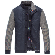 Winter Men Fashion Man Fashion Leisure Business Jacket