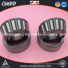 Rodamiento axial del rodamiento axial del rodamiento de rodillos del cojinete (31312)