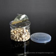 Pet Plastic Easy-Open kann für Lotus Seed Packaging (PPC-CSRN-043)