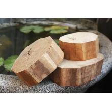 Huile essentielle de bois de santal 30ml