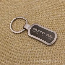 2016 Recommend Metal Keychain Promotional Gifts for Company