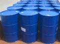 Polyether Polyol for Flexible Slabstock Foams DMN-3050