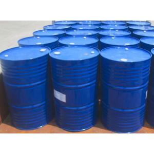 Polyether Polyol for High Elastomer Material