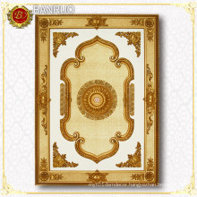 2014 Luxurious Ceiling Panel for Hotel Decoration (BRD1622-BF-088)