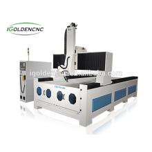 Heißer Verkauf ATC Holz CNC Router / ATC Holzschneidemaschine