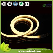 850lm / M SMD2835 LED Neon Light