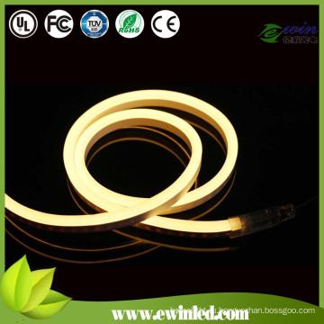850lm / M SMD2835 Светодиодный неоновый свет