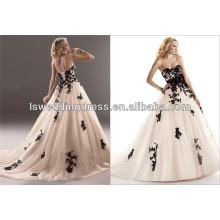 Fashion saree projeta vestido de noiva
