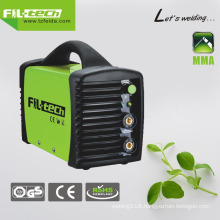 Mosfet Inverter MMA Welding Machine with Ce Certificate (APEX-85/105)