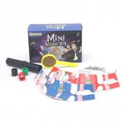 Mini-magie-sets voor Trick Kids Magic Set