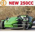 Bode Quality Assured 300cc Ztr Roadster for Sale Ebay
