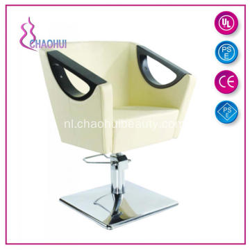 Hair Salon Equipment kappers Stoelen Salon Styling