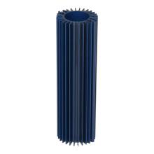 Aluminum Extrusion Profile-Industrial Aluminium-019