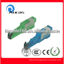 Nice price fiber optic accessories e2000-1000 attenuator