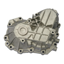 Aluminium Die Casting Classic Car Part
