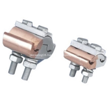 JBTL Bimetallic PG Clamp
