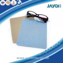 2016 Multi Color Micro Fiber Cleaning Cloth