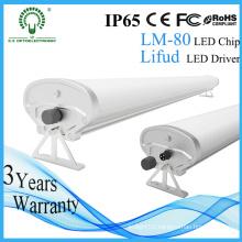 LED Parking Lot Light IP65 LED Super Bright LED Tri-Proof Light