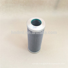 Hot sale! 170-Z-123A Fairey Arlon hydraulic oil filter cross reference heavy equipment oil filter