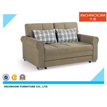 2016 New Item Folded Functional Living Room Furniture