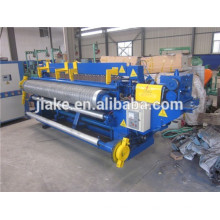 China máquinas de malha soldada elétrica