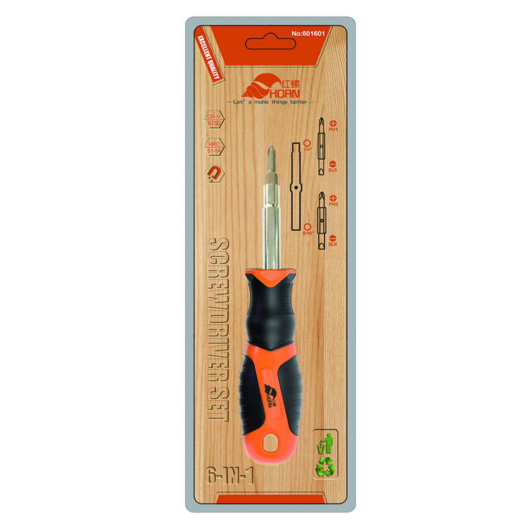 ph2 screwdriver bit set