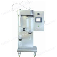 1500-2000ml/h Lab Spray Dryer TP-S15