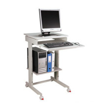 Gute Qualität Büro Schreibtisch exportiert auf Worldwide Computer Table Workstation