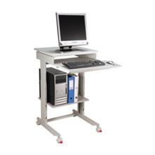 Хорошее качество офисный стол Ехпортированы к Всемирным рабочее место компьютерный стол