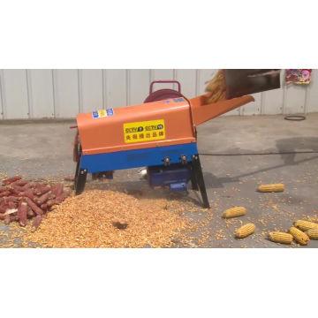5YT-50-100 Corn Sheller Machine for Sale
