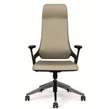 Компьютер стул Кожа вращающийся Досуг диван Председатель