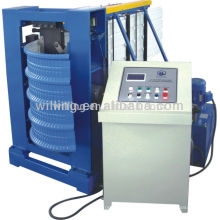 Crimping Machine for Roofing Panel