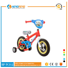 miniature toy bicycles folding bicycle for kids china bicycle factory