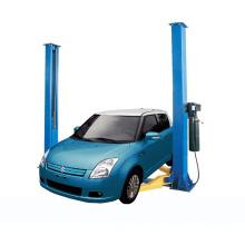 Car Lift (Br00346)