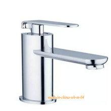 Sanitary Ware Single Handle Basin Mixer