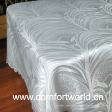 Tablecloth (SHZS03726)