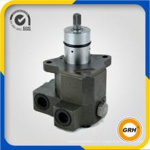 Гидравлический шестеренчатый насос для строительной машины 3n2078